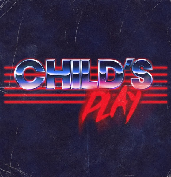 childs-play