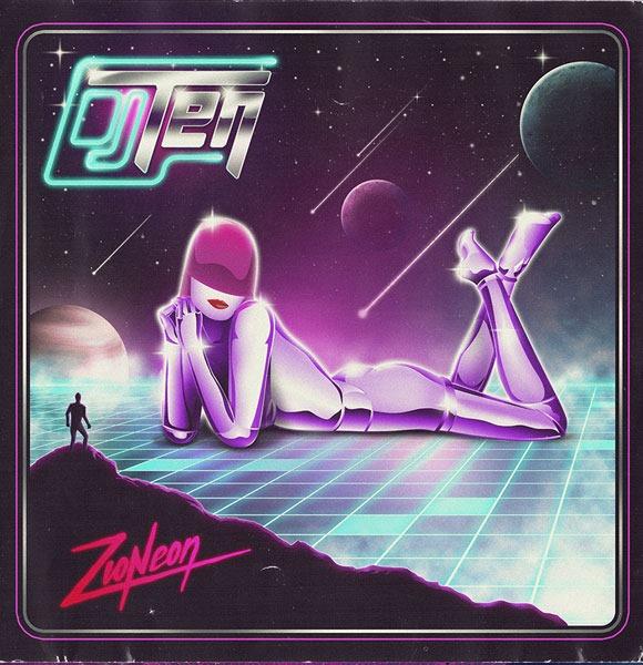 dj-ten