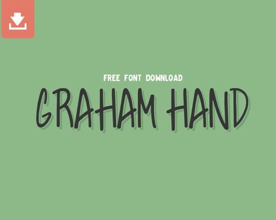 graham-hand
