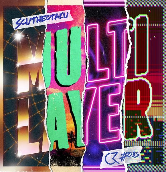 mutliplayer
