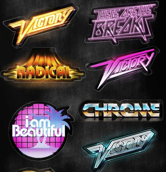 neon-logos