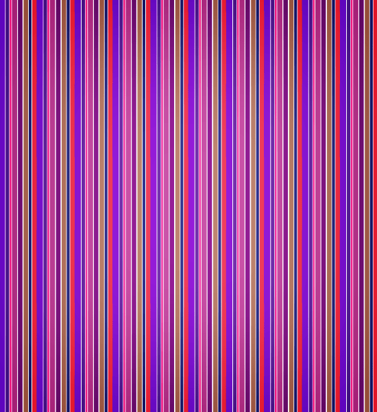 purplestripes