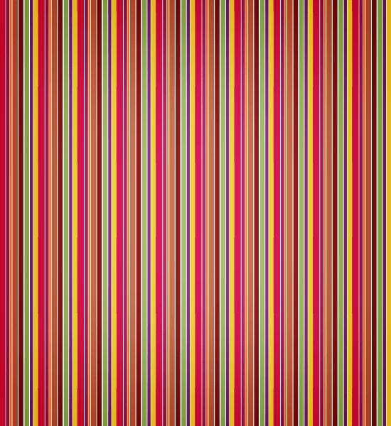 redstripes