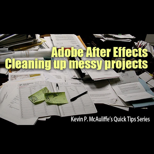 adobeeffects-messy