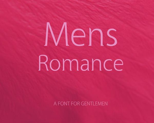 mens-romance