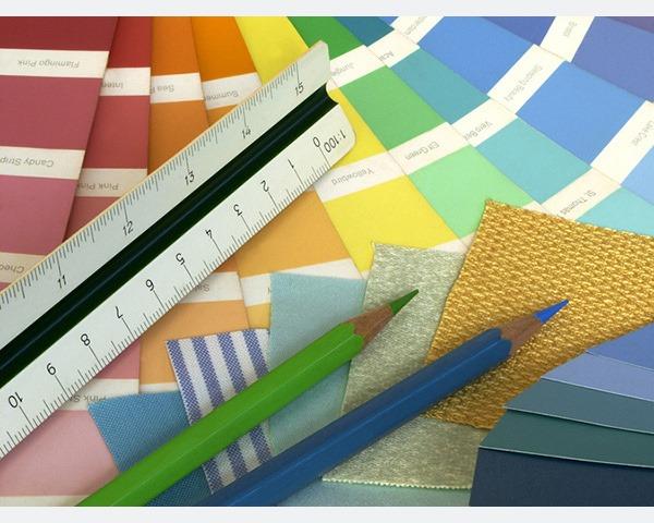 color-webdesign