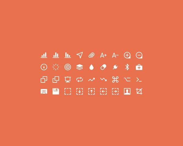 extra-ikons