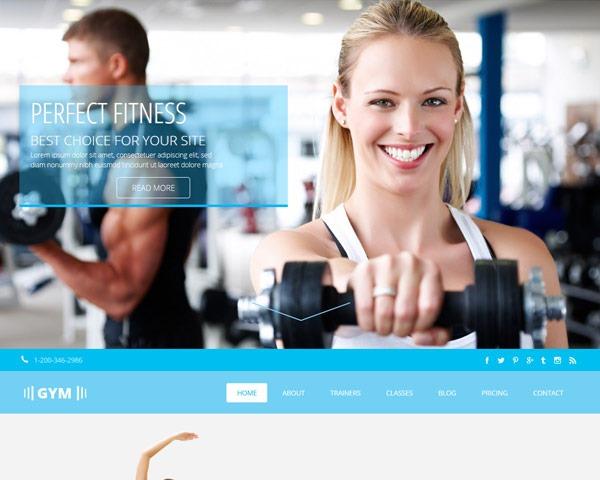 pefect-fitness