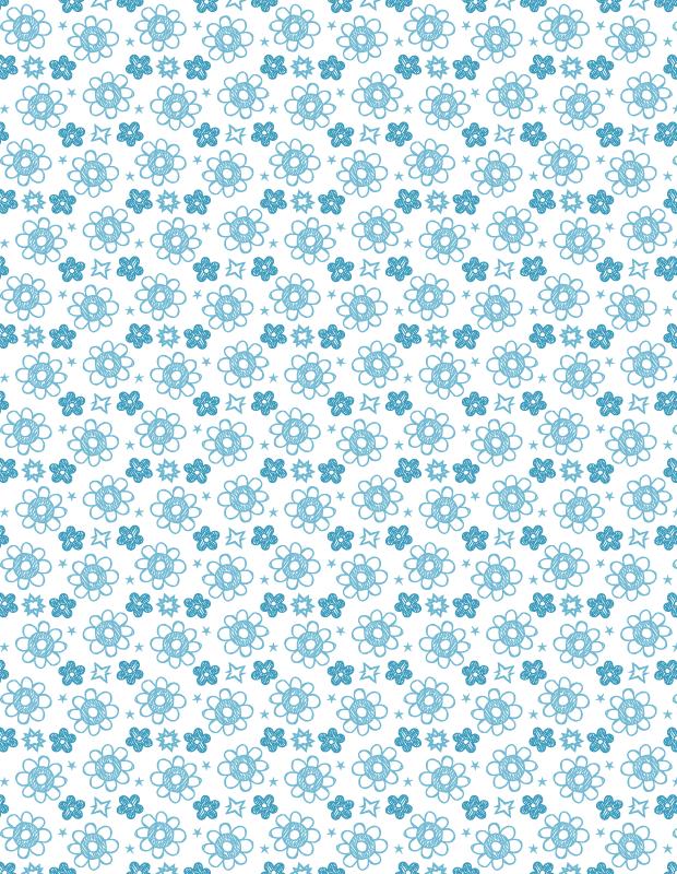blue-handrarn-pattern]
