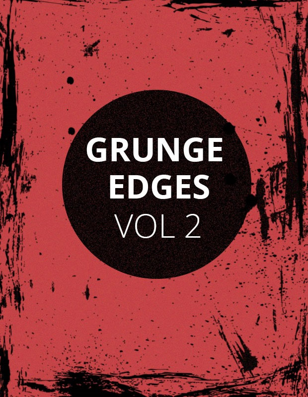 grundge-edges
