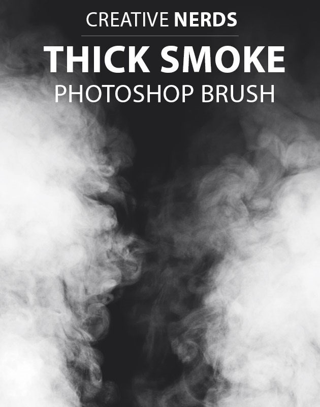 thick-smoke-brush
