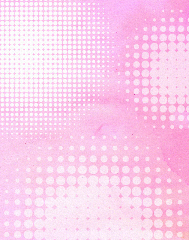halftone-brush-preview