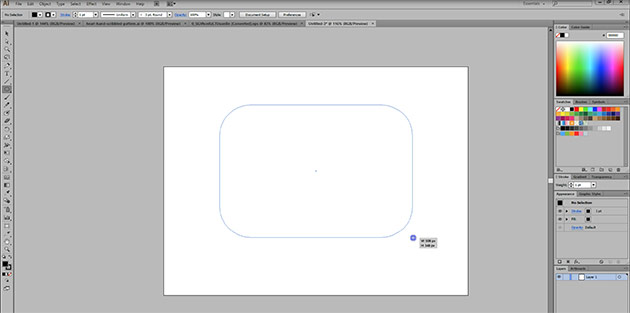 curved-corners