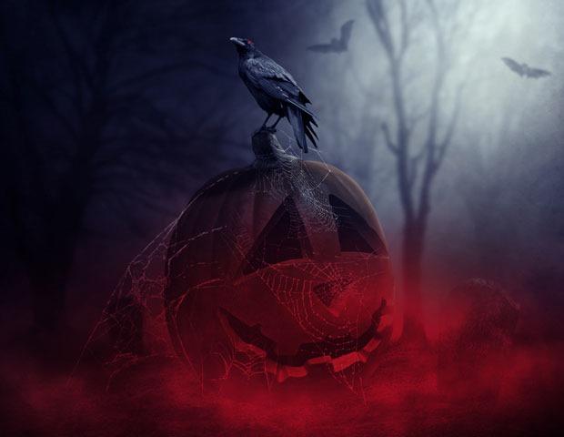 forgtton-halloween