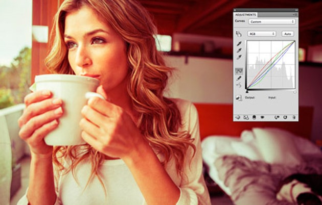 blog spoon retouch 20 tutorials for mastering retouching photos