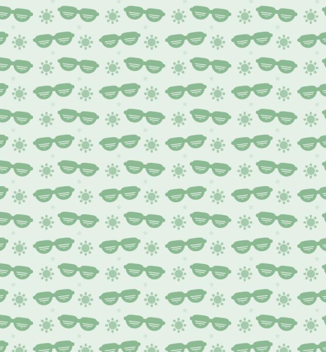 dark-green-sun-and-sunglasses-pattern_creative_nerds
