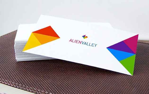 business-card-agenda