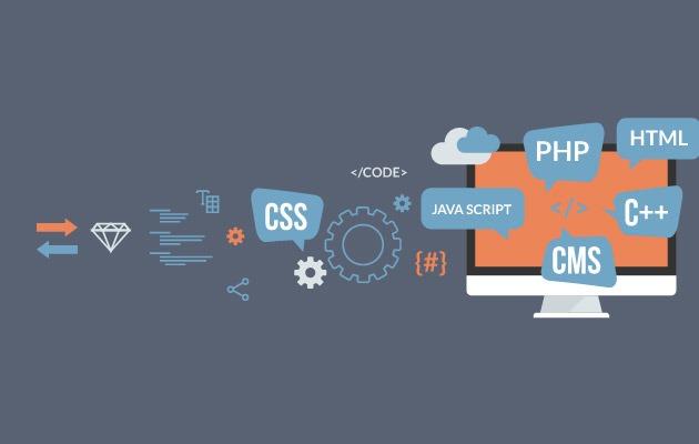 death-of-webdesign