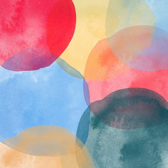watercolor-texture-02
