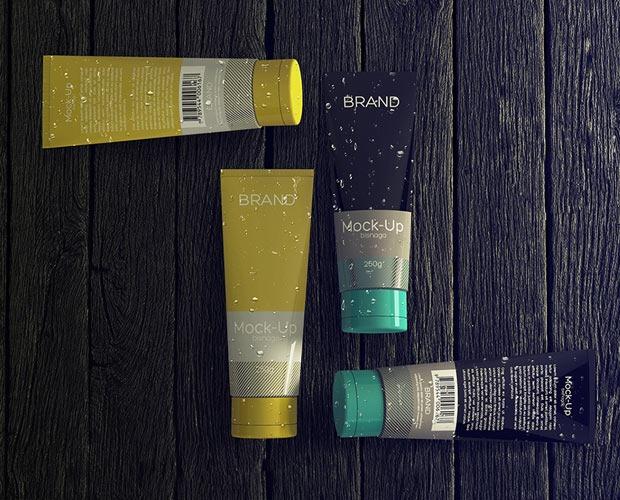 cosmetic-packageing