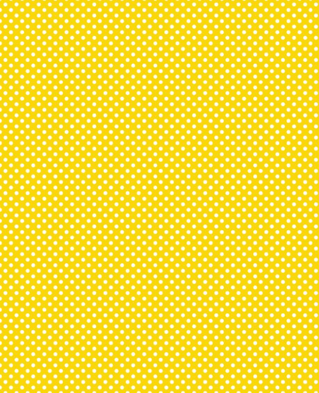 ypolka-dot-pattern-set
