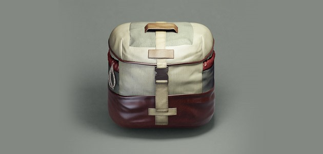 back-pack-icon