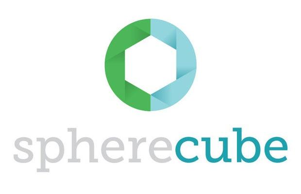 spherecube