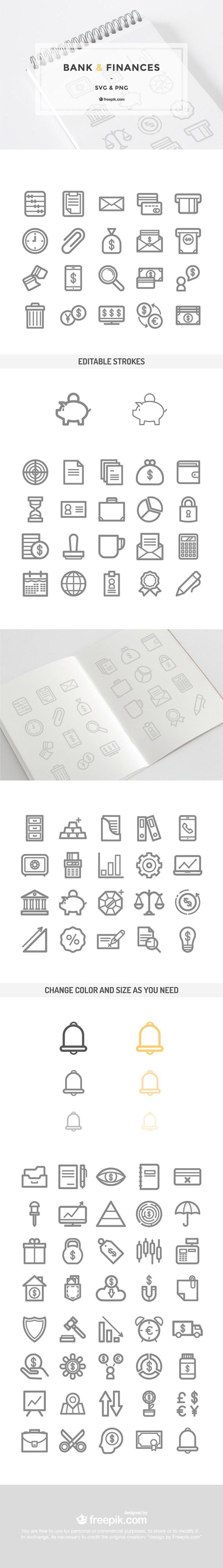 Bank-&-finances-icons-01