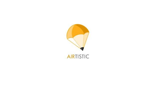 air-tistic-logo