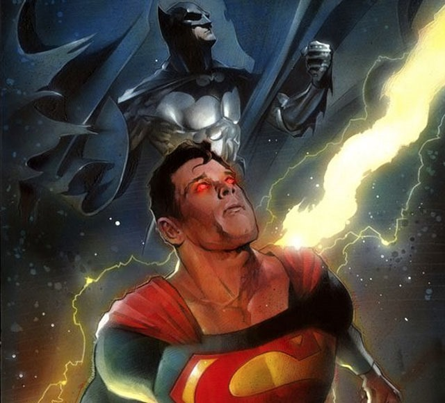 batman-superman-mid-air