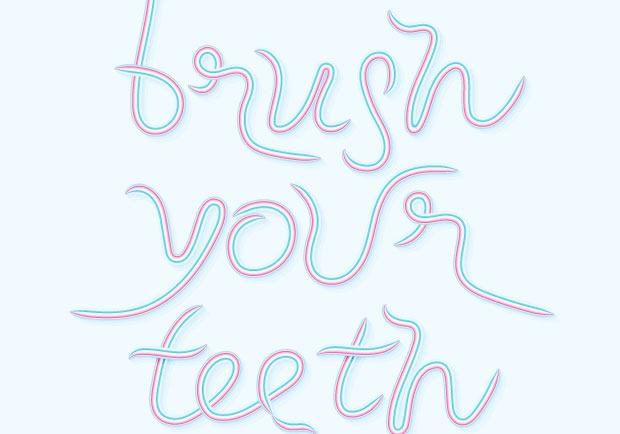 brush-your-teeth