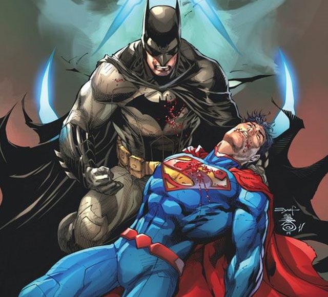 greg-park-batman-vs-superman