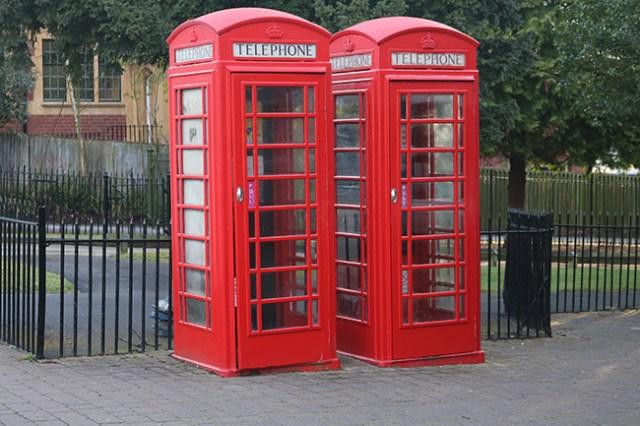 phone-box-non-hdr