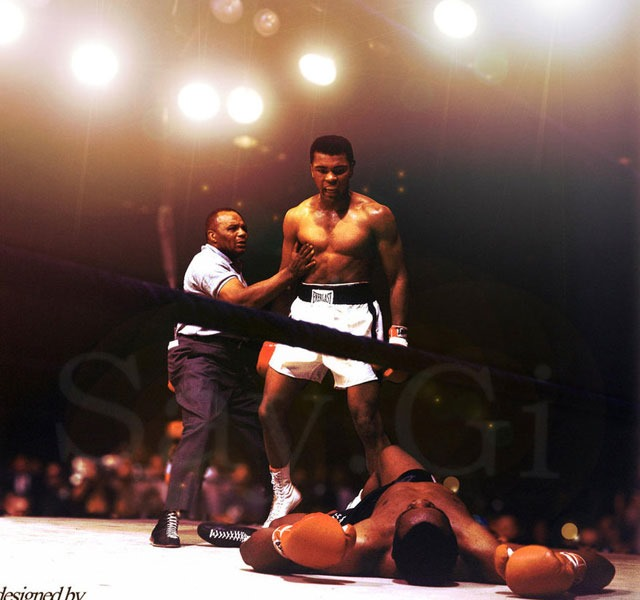 mohammed-ali-boxing-standin-out