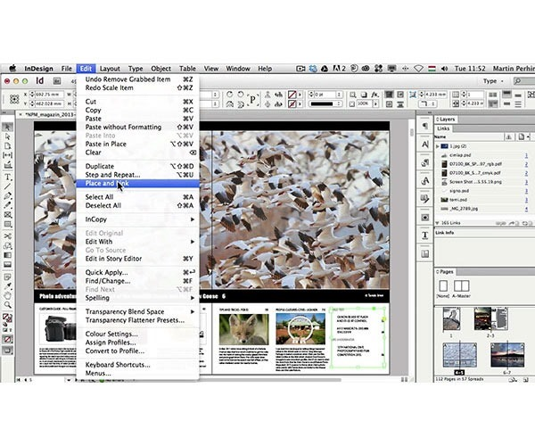 60 best tutorials for learning InDesign | Creative Nerds