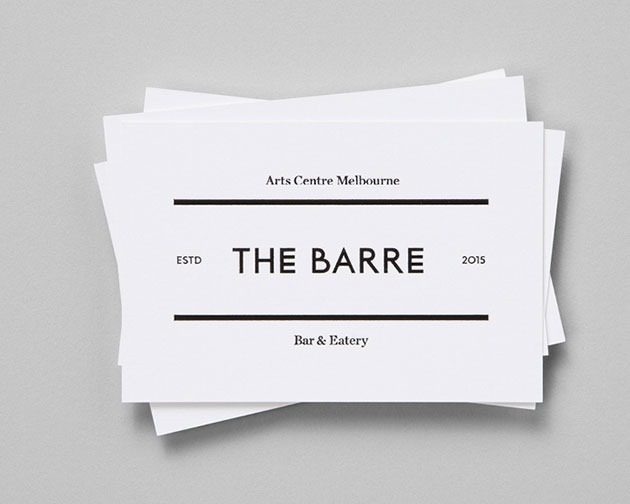 the-barre