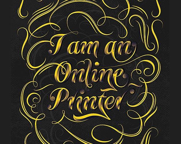 i-am-online-printer