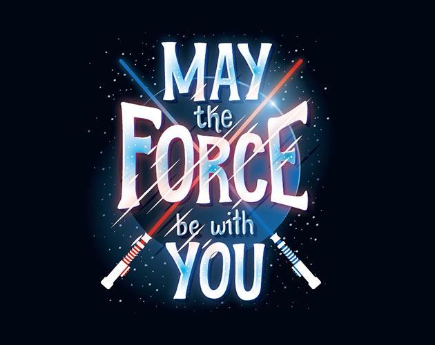 mayforce