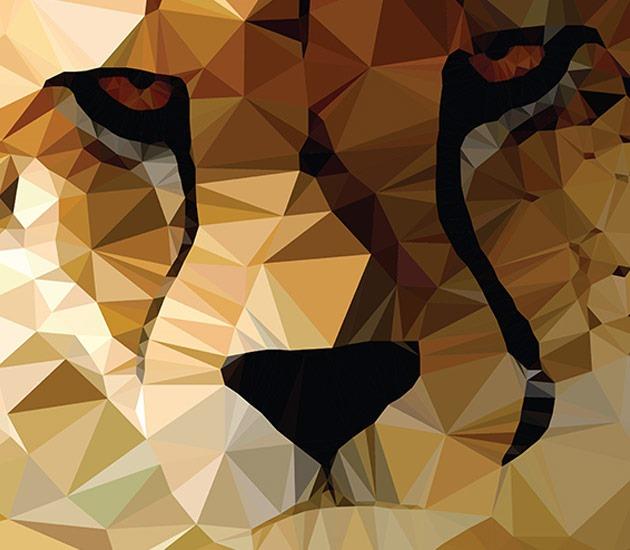 tiger-pantha