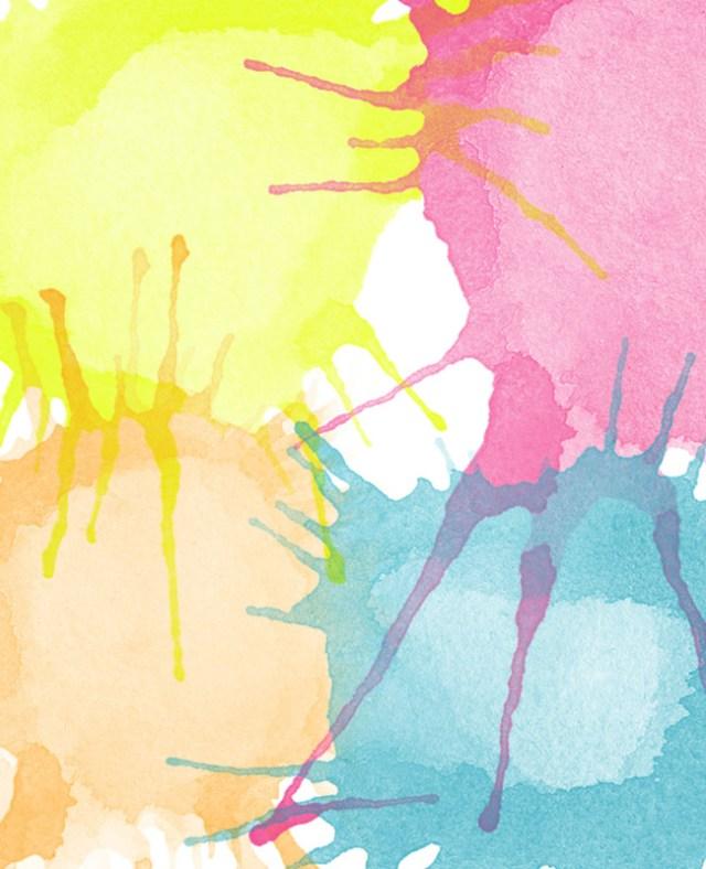 watercolor-paint-blobs-photoshop-brush-set