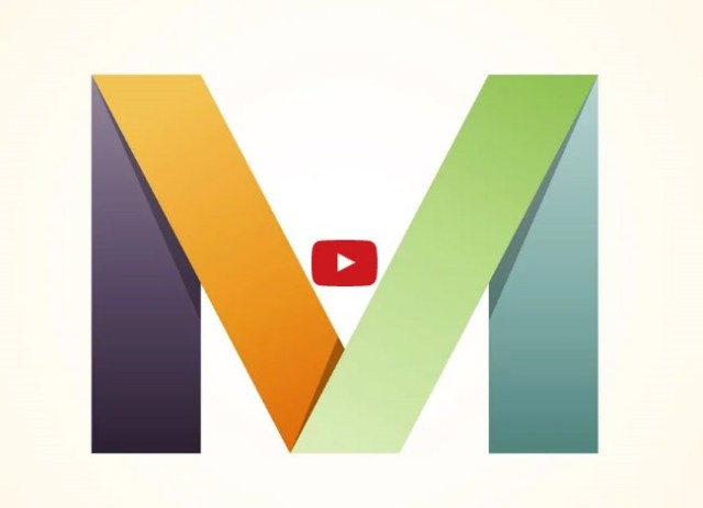 folded-logo