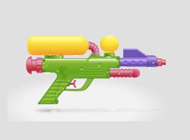 create-a-water-gun-in-adobe-illustrator