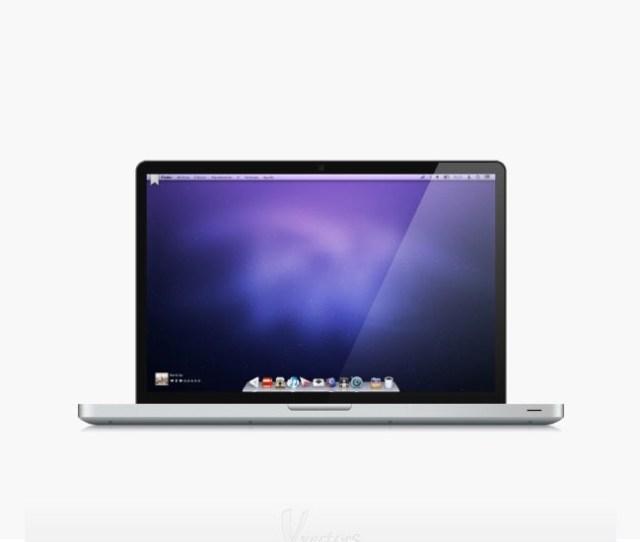 mac-book