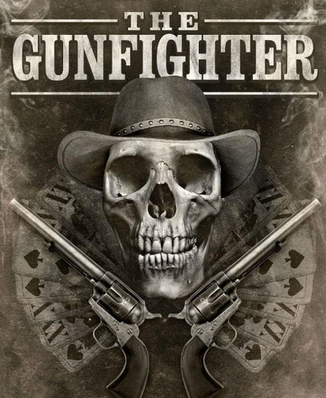 the-gun-fighter