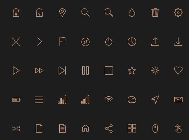 1580-free-icons