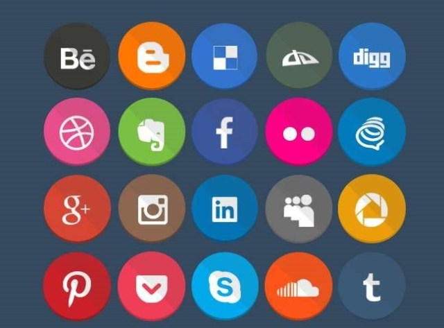 26geeky-flat-icons