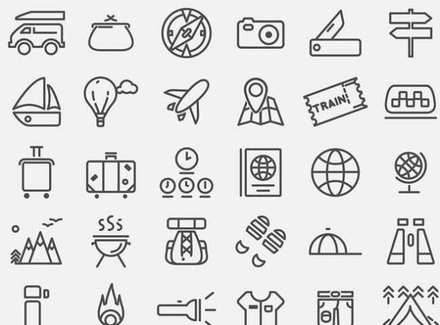 31traveling-icons