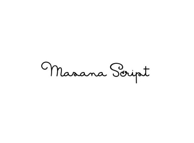 masana-script