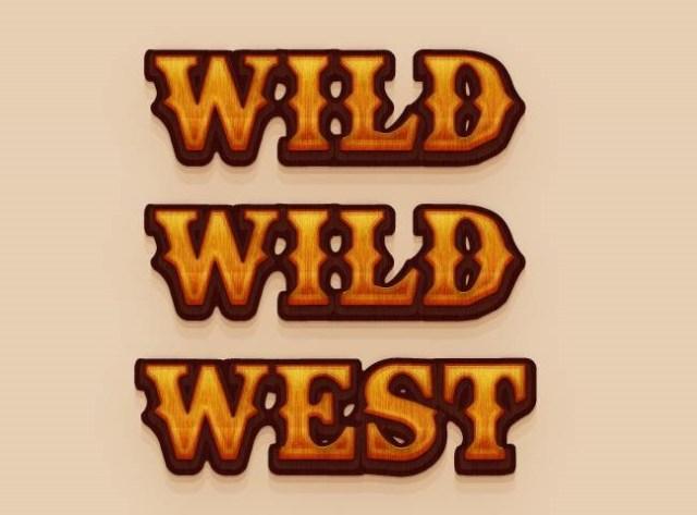wild-text