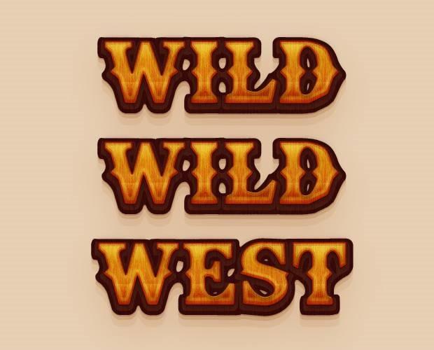 wild-west-effect